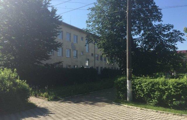 Єдину в області лікувальну школу-інтернат хочуть закрити (ФОТО), фото-1