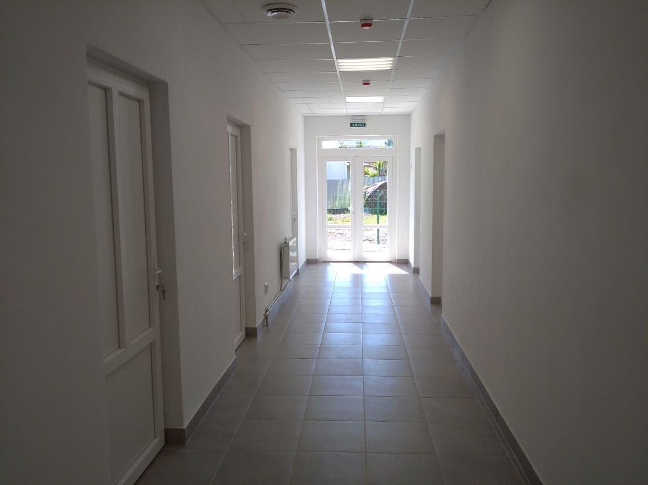 Голова Закарпатської ОДА відкрив три нові амбулаторії на Закарпатті (ВІДЕО), фото-5