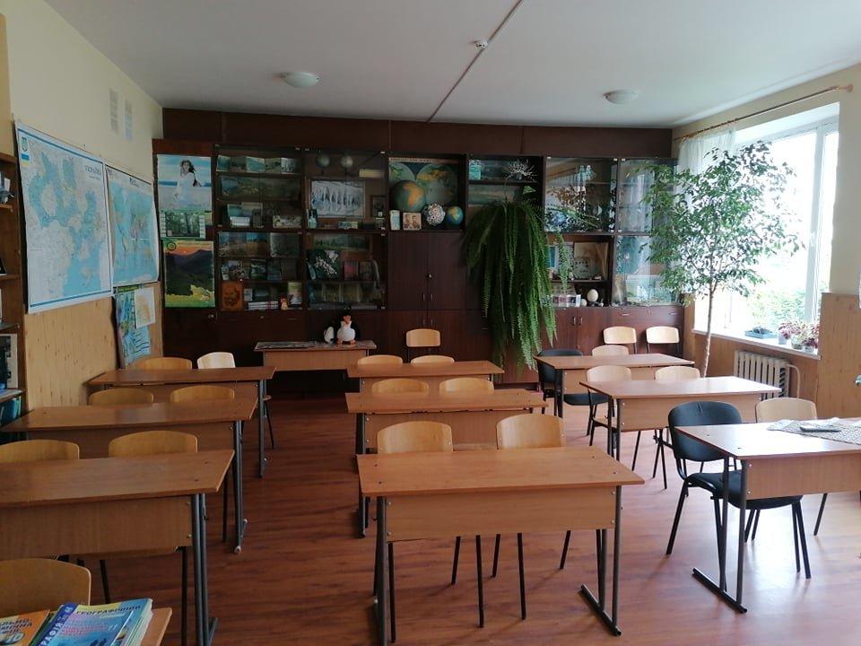 Закрити не можна залишити: чи існуватиме єдина на Закарпатті санаторна школа-інтернат, фото-1
