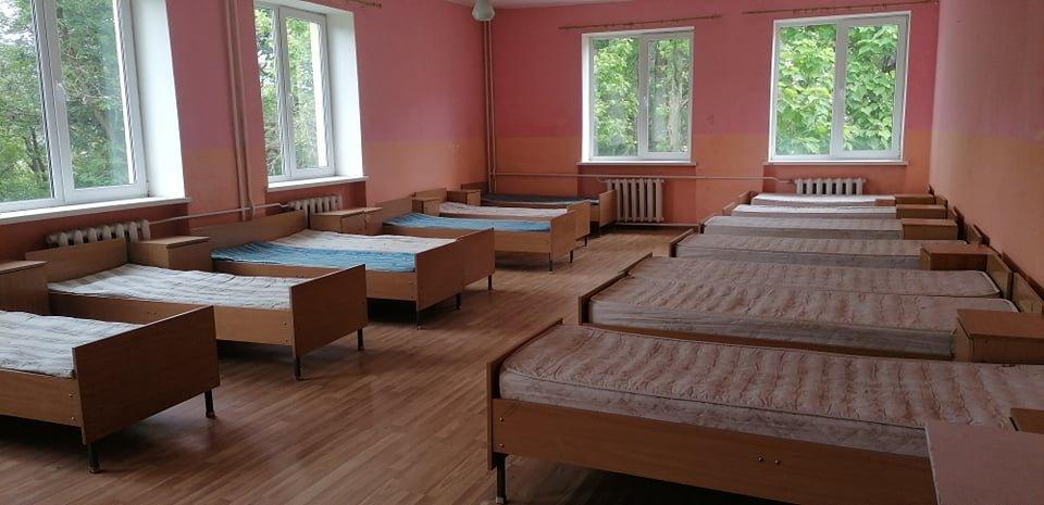 Закрити не можна залишити: чи існуватиме єдина на Закарпатті санаторна школа-інтернат, фото-7