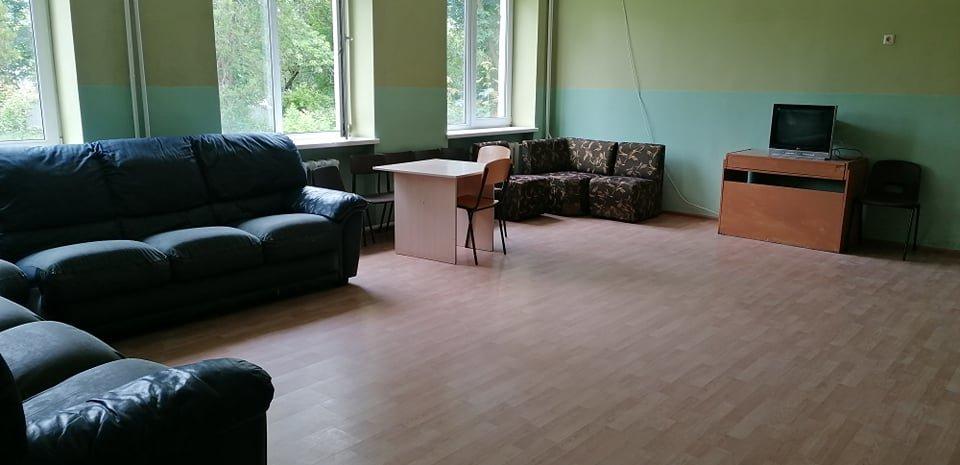 Закрити не можна залишити: чи існуватиме єдина на Закарпатті санаторна школа-інтернат, фото-6