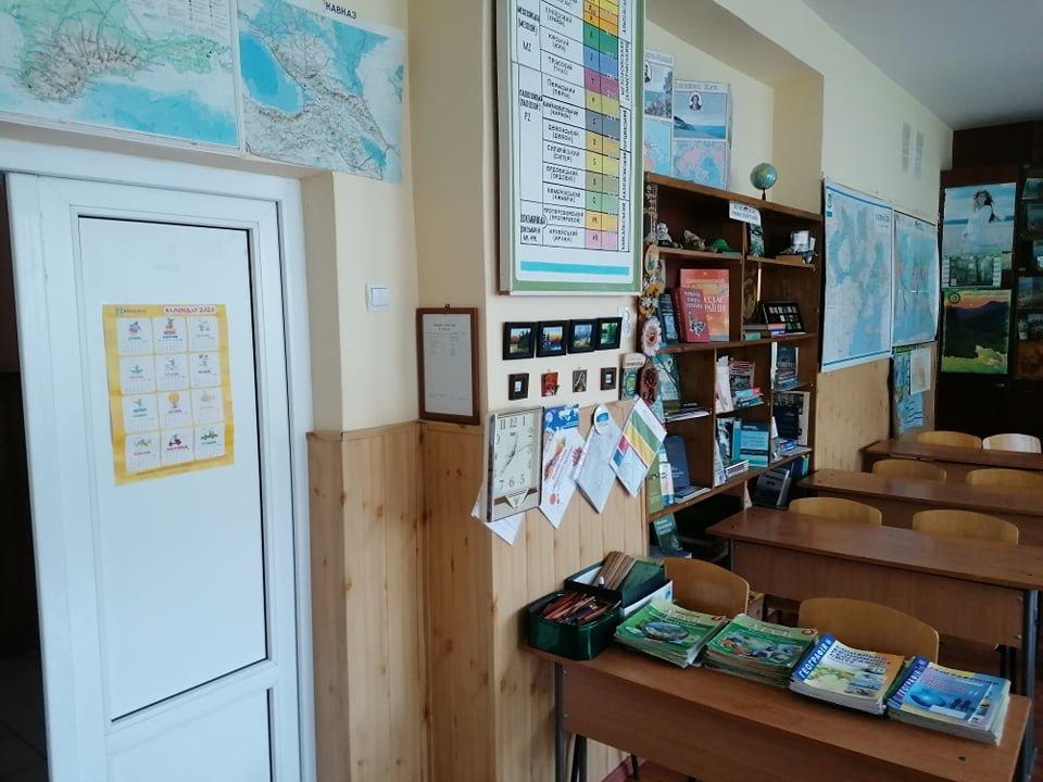 Закрити не можна залишити: чи існуватиме єдина на Закарпатті санаторна школа-інтернат, фото-5