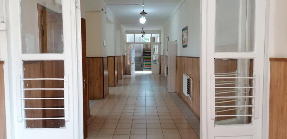 Закрити не можна залишити: чи існуватиме єдина на Закарпатті санаторна школа-інтернат, фото-4