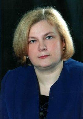 Через Covіd-19 відійшла у вічність відома викладачка УжНУ, фото-1