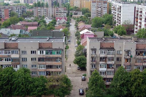 В  Ужгороді знизилися ціни на оренду житла: коронавірус вніс корективи, фото-1