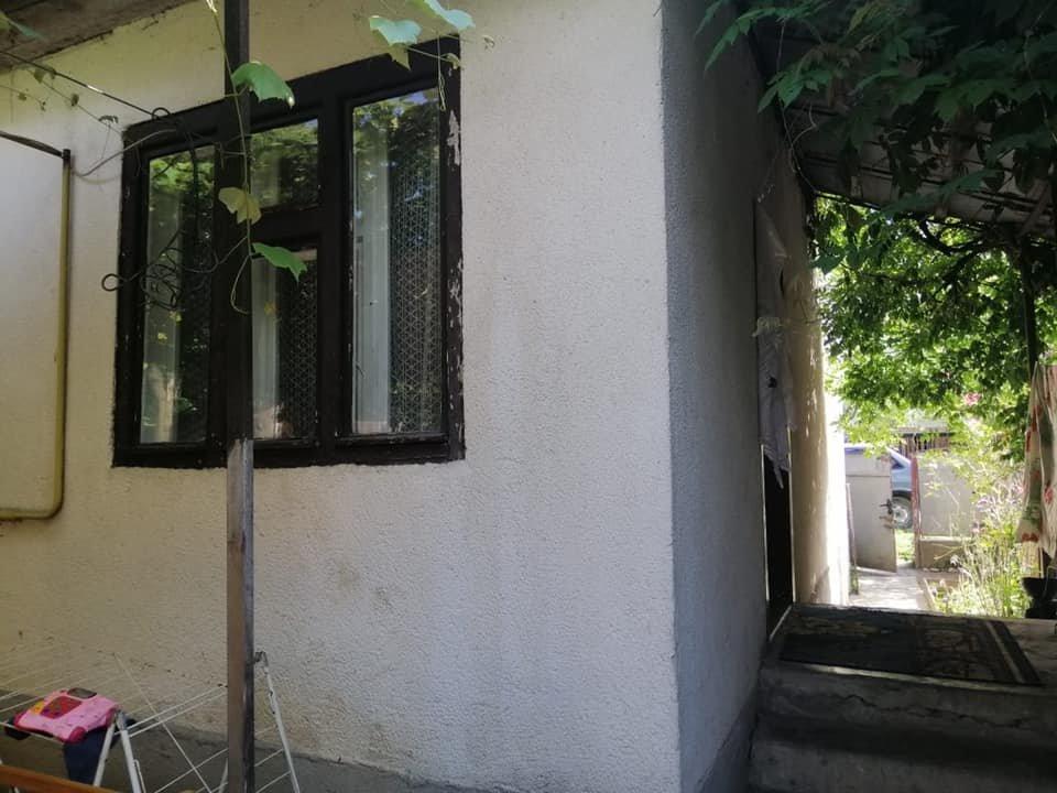 На Закарпатті викрили діяльність наркопритону (ФОТО), фото-1