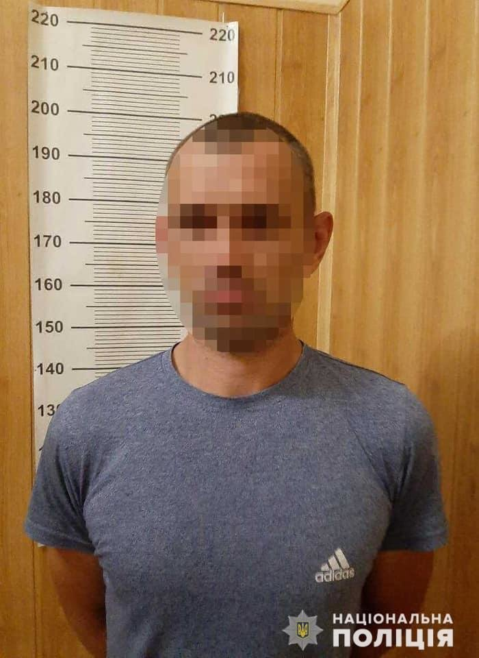 Побив до смерті: правоохоронці  затримали другого підозрюваного у вбивстві 27 -річного закараптця (ФОТО), фото-1