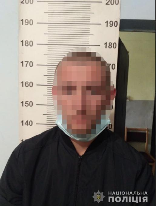 Побив до смерті: правоохоронці  затримали другого підозрюваного у вбивстві 27 -річного закараптця (ФОТО), фото-2