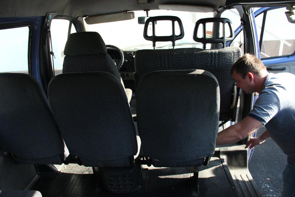 Технологія профайлінгу: закарпатські митники виявляють контрабанду наркотиків на кордоні (ФОТО), фото-2