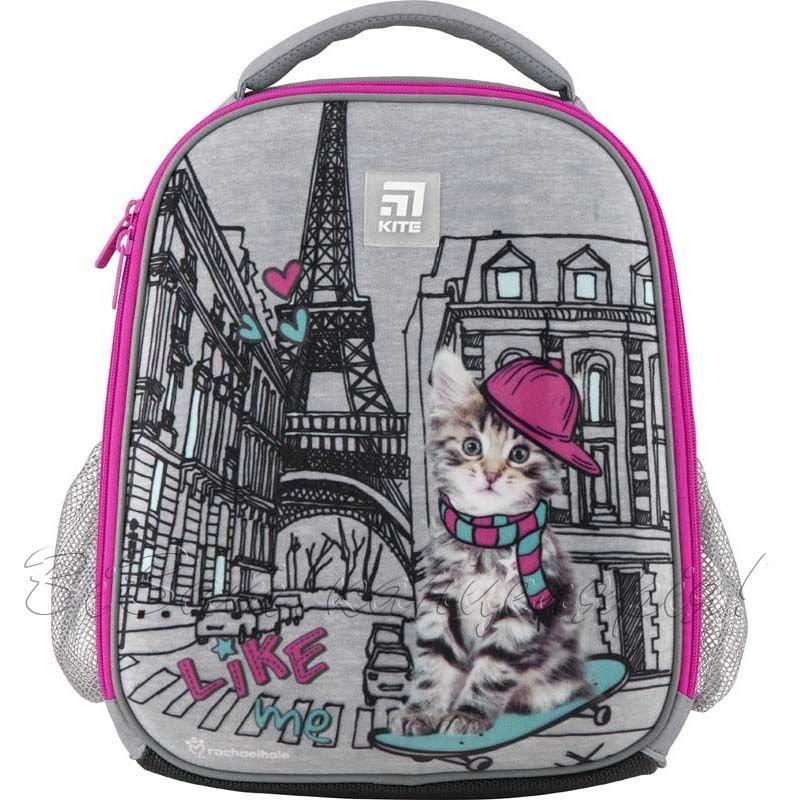 рюкзак шкільний 4
