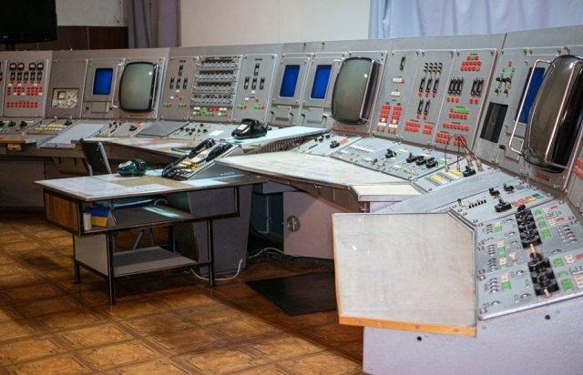 За чим стежить засекречена база РЛС поблизу Мукачева (ФОТО, ВІДЕО), фото-7