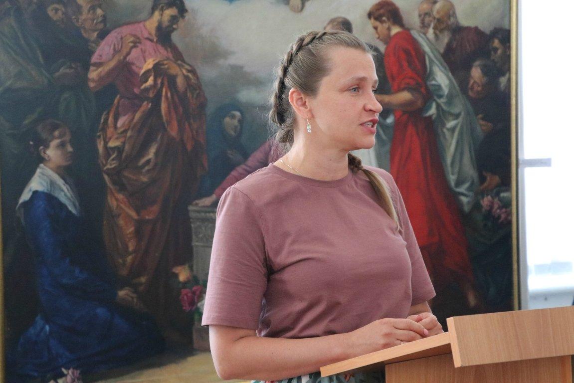 В Ужгороді підписано Меморандум про співпрацю з релігійними управліннями і об'єднаннями (ФОТО), фото-2