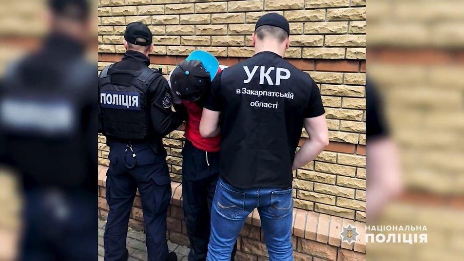 39-річного чоловіка, котрий у липні побив 75-літнього пенсіонера, судитимуть (ФОТО, ВІДЕО), фото-2