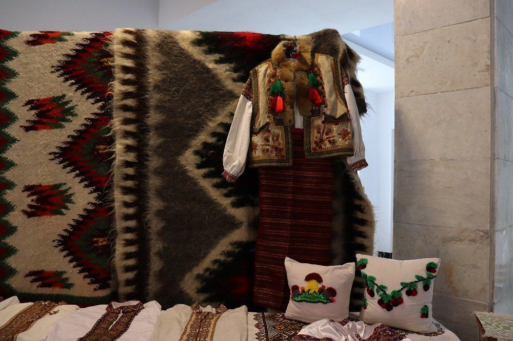 Гуцульську овечу бриндзю пропонують занести до переліку елементів нематеріальної спадщини ЮНЕСКО (ФОТО), фото-2