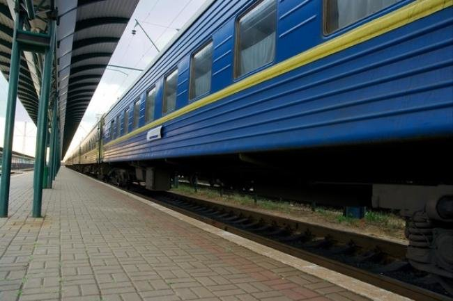 Через Рівненщину знову курсуватиме поїзд на Закарпаття, фото-1