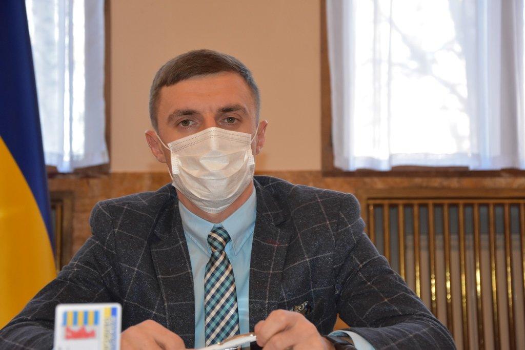 Засідання обласної ради VIII скликання: депутати затвердили постійні комісії та президію, фото-2