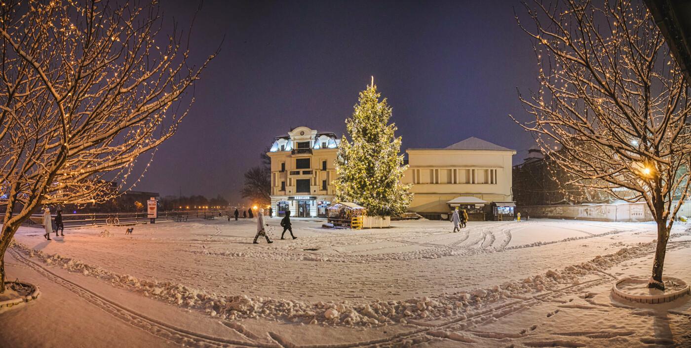 Facebook / Сергій Денисенко