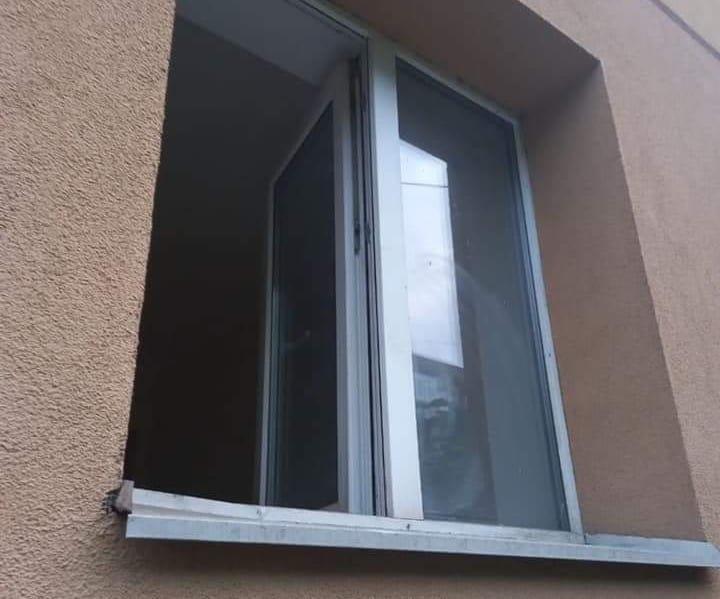 В Ужгороді чоловік проник через вікно до чужої квартири (ФОТО), фото-3