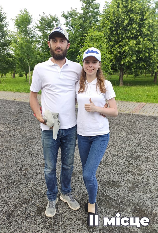 На Закарпатті відбувся перший Чемпіонат області з петанку (ФОТО), фото-3