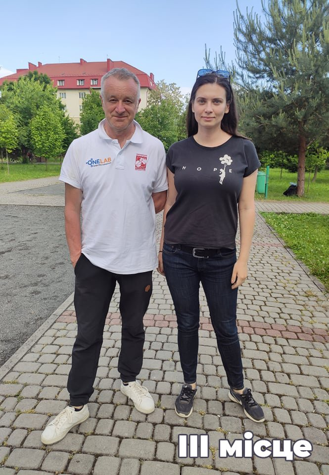 На Закарпатті відбувся перший Чемпіонат області з петанку (ФОТО), фото-4