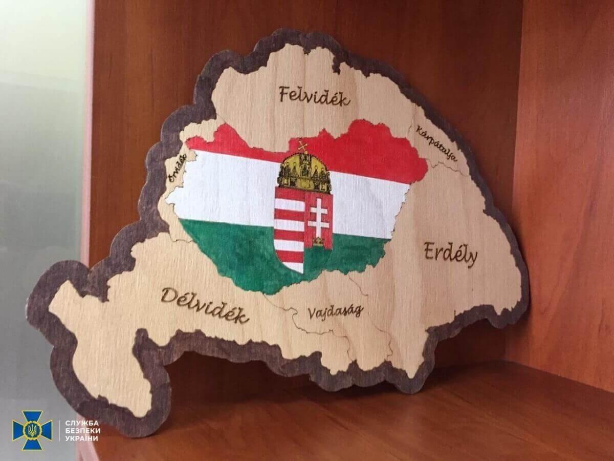 Нарколабораторію на Берегівщині побудували за кошти благодійного фонду Угорщини, фото-13