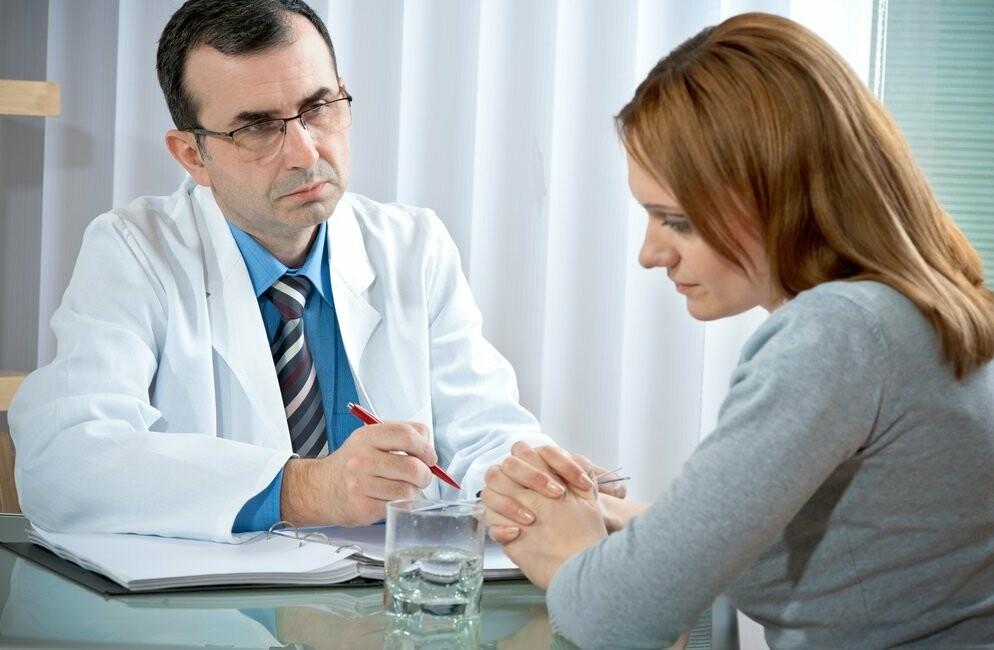 Лікування наркотичної залежності в реабілітаційному центрі