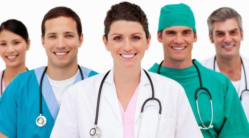 Как проводят лечение в наркологических центрах?